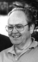 Dr. Jacob Hamm